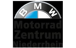 partner_motorradzentrumniederrhein