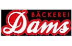 partner_dams